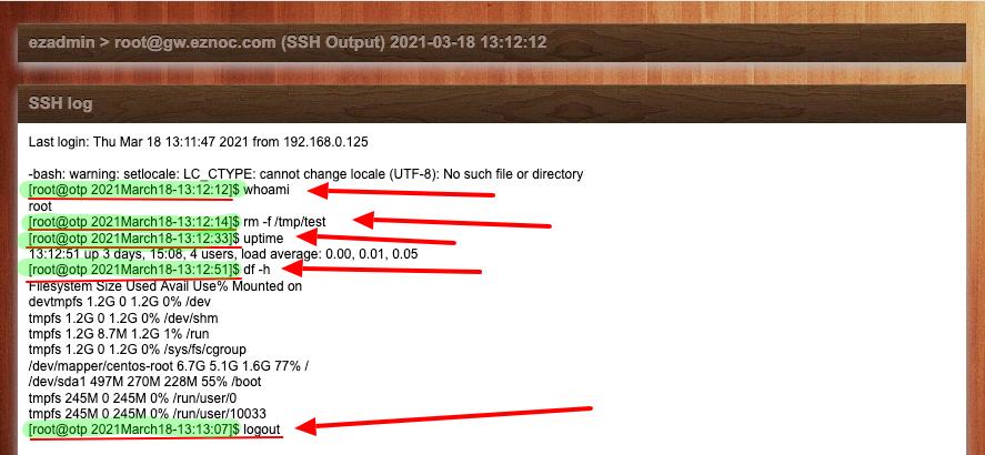 ssh-logging-timestamp
