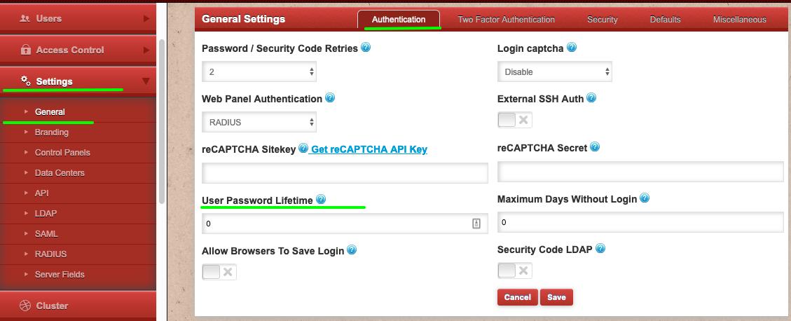 user-password-expired